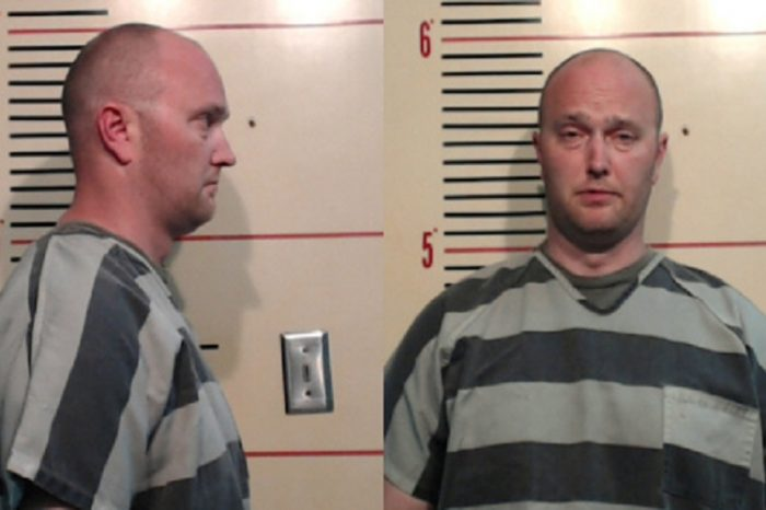 Former Balch Springs Police Officer Indicted For Murder